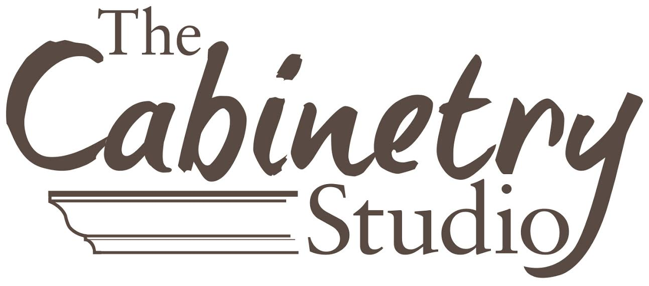 The Cabinetry Studio