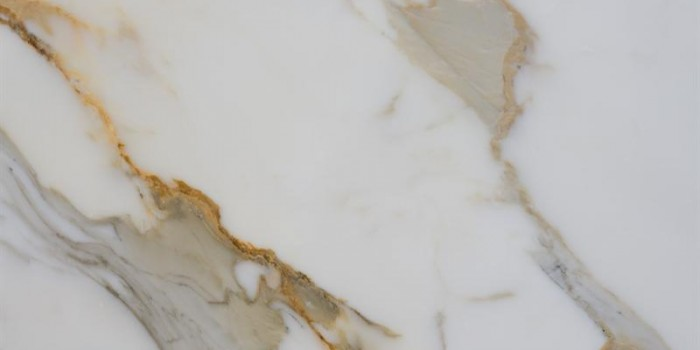 White Gold Marble