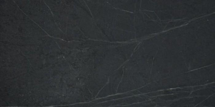 Dark Soapstone