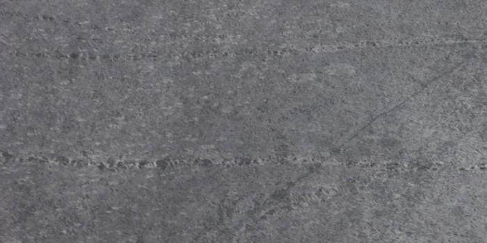 Medium Gray Soapstone