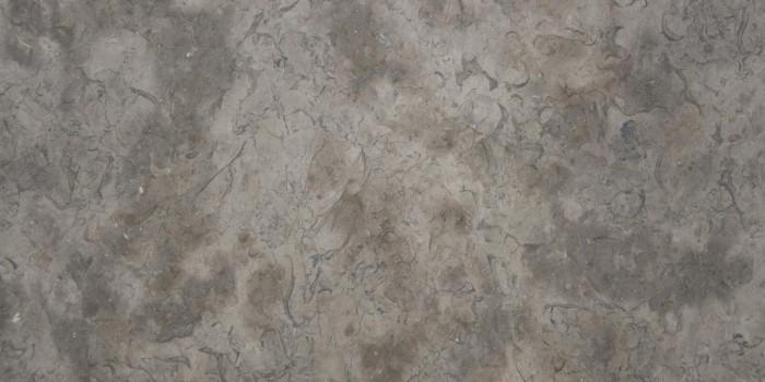 Gray Limestone