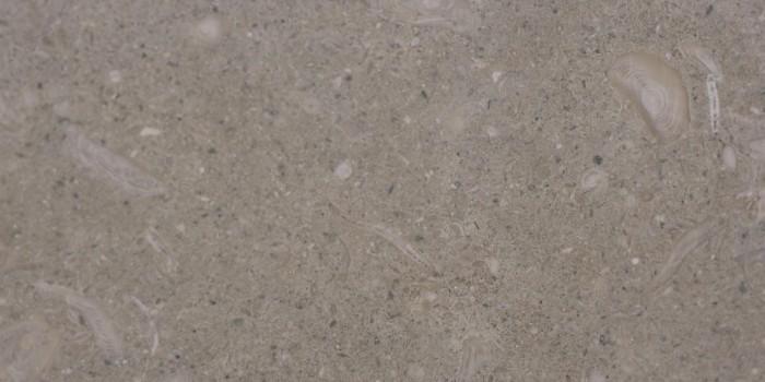 Light Gray Limestone
